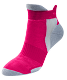 ThermaTech™ Socks - TECHNICAL LOW CUT