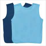 Training Bib Mesh - Plain - Arcade Sports