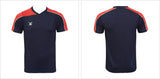 FBT Dri Fit Sports Wear Jersey #774 - Arcade Sports