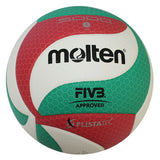 Molten V5M5000 VOLLEYBALL - Arcade Sports