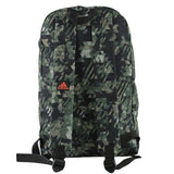 Adidas Sports Back Pack - Arcade Sports