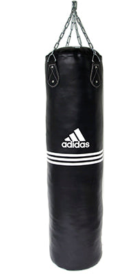 Adidas PU Punching Bag - Arcade Sports