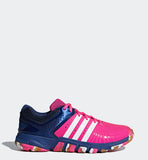 Adidas Court Quickforce 5.1 W - Arcade Sports