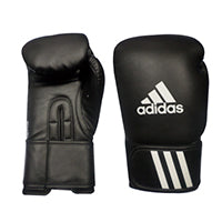 SPEED 50 BOXING GLOVES - Arcade Sports