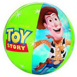 Beach Ball - Toy Story - - Arcade Sports