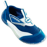 CORAL BEACH AQUA SHOE - KIDS - Arcade Sports