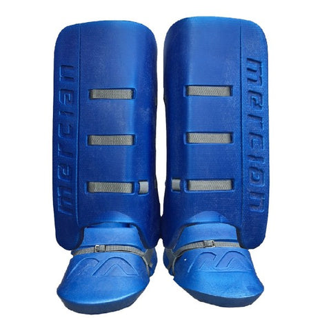 MERCIAN Evolution Pro GK Foam Set (LG/KI/GL)