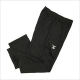 FBT 724 LONG TRACK PANTS (Heavy Tricot) - Arcade Sports