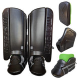 MERCIAN GEN 0.2 GK Foam Set (LG/KI/GL) - Arcade Sports
