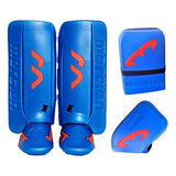 MERCIAN Evolution 0.1 GK Foam Set (LG/KI/GL) - Arcade Sports