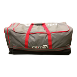 MERCIAN Evolution 0.1 GK Bag (with wheels) - Arcade Sports