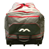 MERCIAN Evolution 0.1 GK Bag (with wheels)