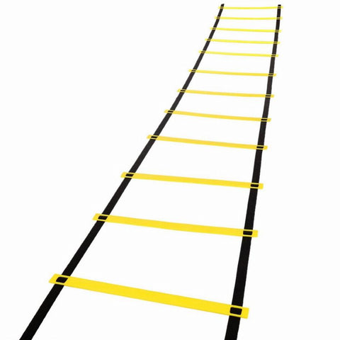 Speed Agility Ladder