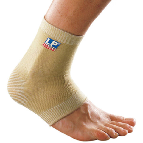 ANKLE SUPPORT CORE SERIES LP944 - Arcade Sports