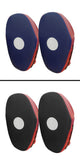 COACHING MITT (PAIR)  - Hook & Jab Punching Targets 19x30 - Arcade Sports