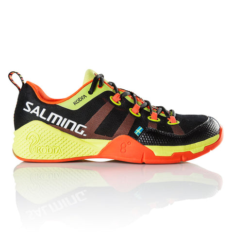 Salming Kobra Multi Court - Arcade Sports