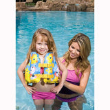 Swimming Vest - Nemo - - Arcade Sports