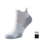 ThermaTech™ Socks - ESSENTIAL LOW CUT - Arcade Sports
