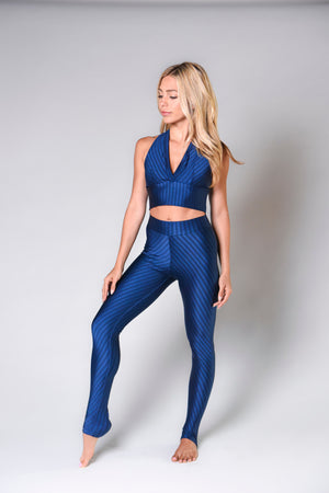 Blue Moon 2 Piece