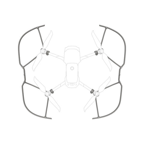 DJI Propeller Guards for Mavic 2 Pro/Zoom
