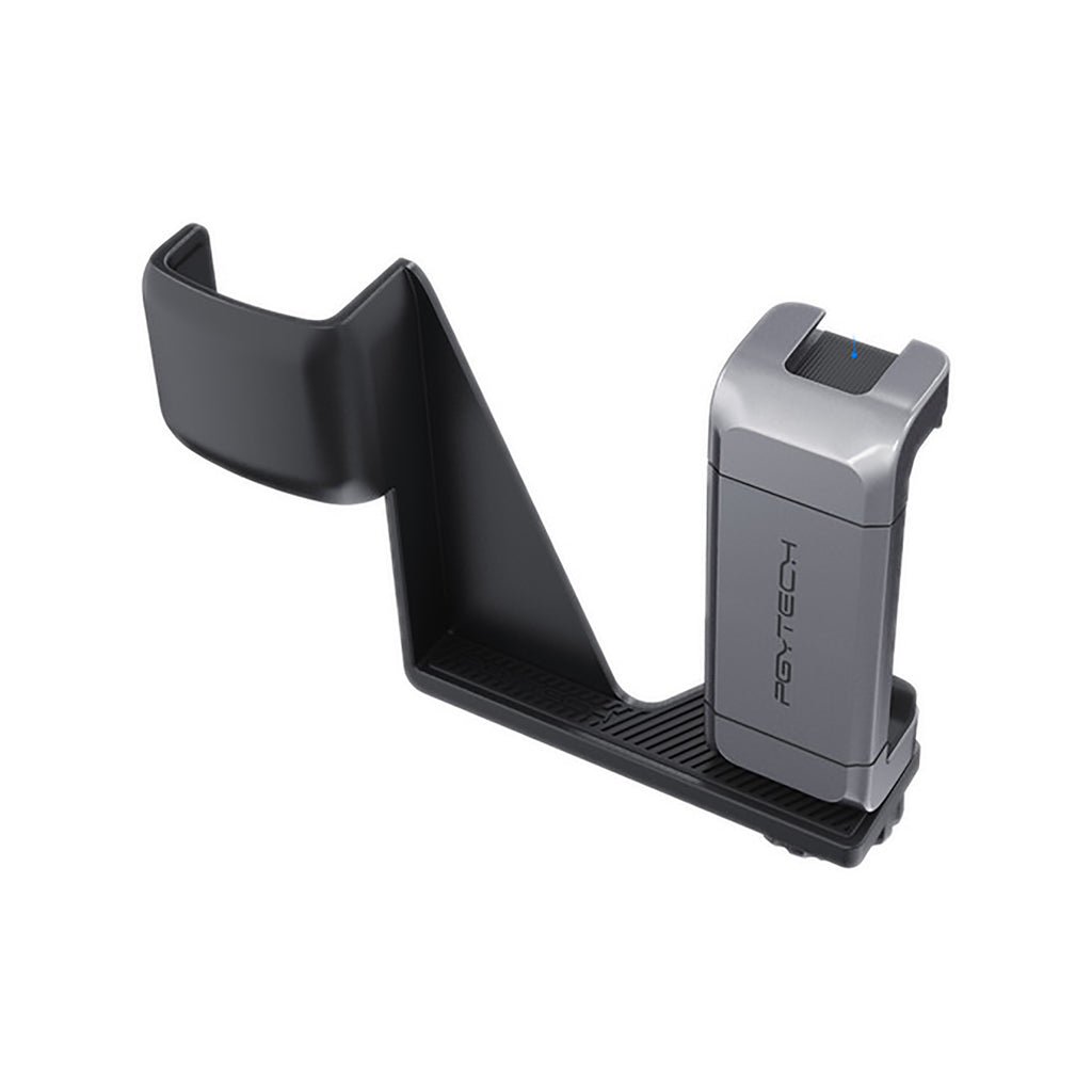 PGYTECH Smartphone Holder for DJI Osmo Pocket