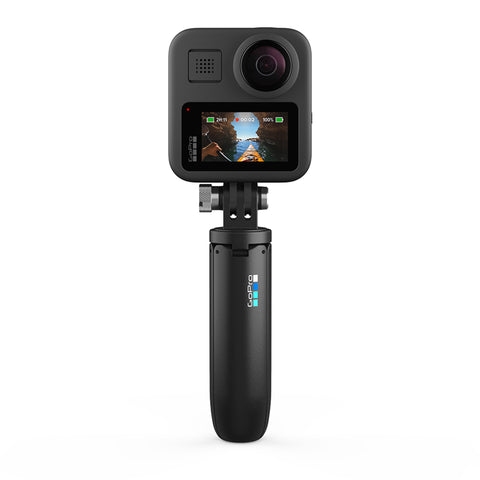GoPro Dual Battery Charger with Battery for HERO4