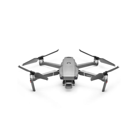 DJI Care Refresh for Mavic Air 2 (1 Year, Digital Code)