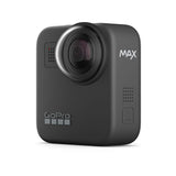 GoPro Protective Lenses for MAX 360 Camera (4-Pack)