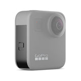 GoPro Side Door for MAX 360 Camera