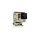 Camo Housing + QuickClip (Realtree Xtra®)