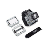 GoPro Wrist Housing for HERO3 / HERO3+ / HERO4