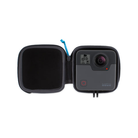 GoPro Case for Fusion