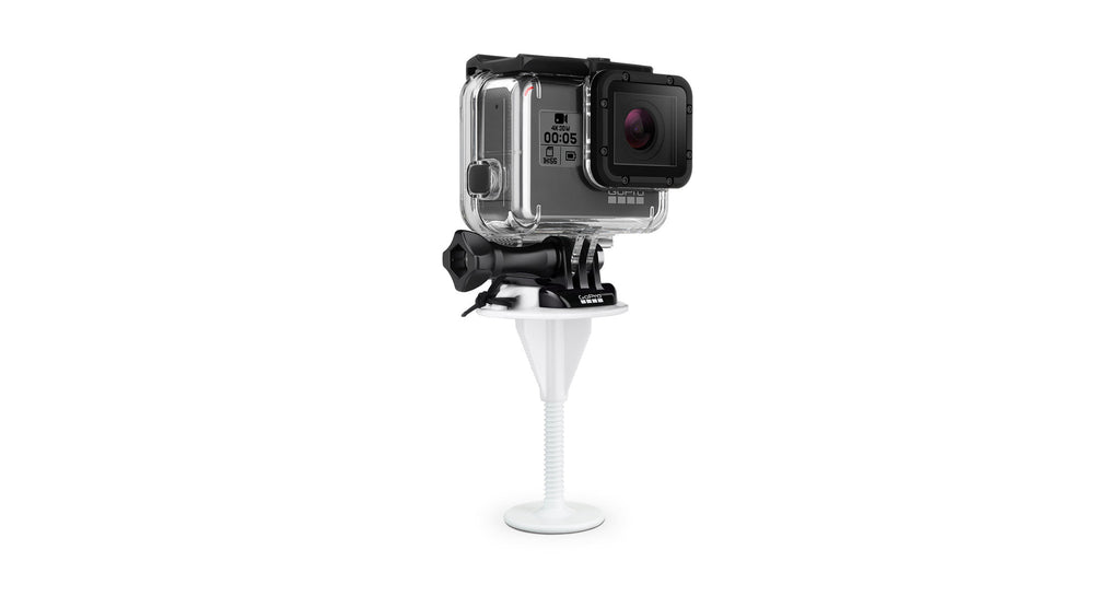 Bodyboard Mount for HERO7, HERO6 & HERO5 Black