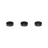 DJI ND Filter Set for Mavic Air