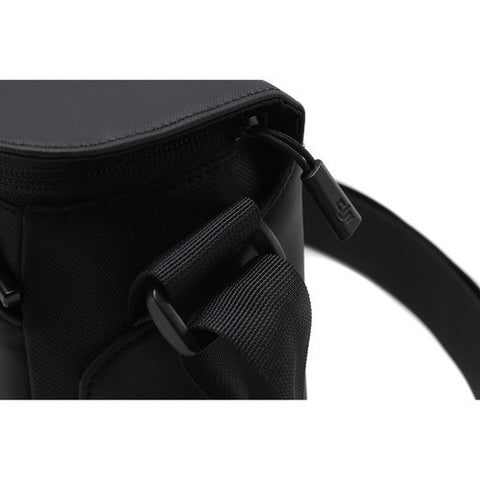 DJI Shoulder Bag for Spark/Mavic Pro Quadcopter