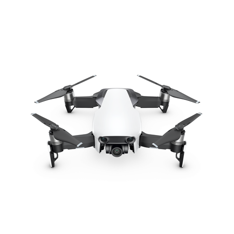 DJI Prop Guard for Spark Quadcopter