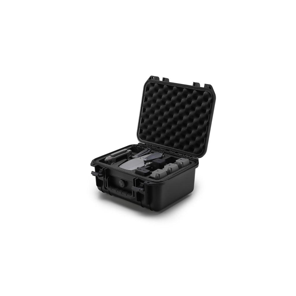 Mavic 2 Enterprise Part6 Protector Case