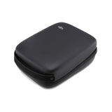 DJI Carrying Bag for Spark Portable Charging Station (Black) CP.PT.00000113.01