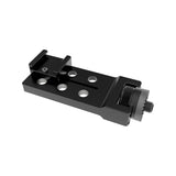 DJI Universal Mount for Osmo CP.ZM.000240