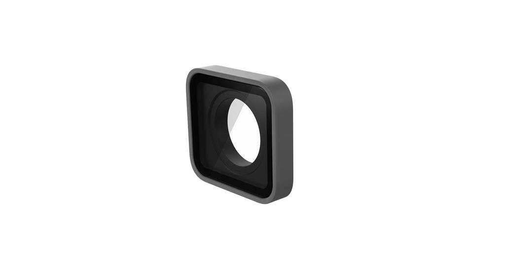 GoPro Protective Lens Replacement for HERO7, HERO6 & HERO5 BLACK