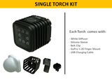 Triple LitraTorch Torch Kit