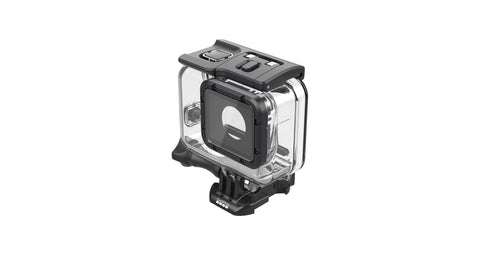 GoPro HERO7 Black CHDHX-701