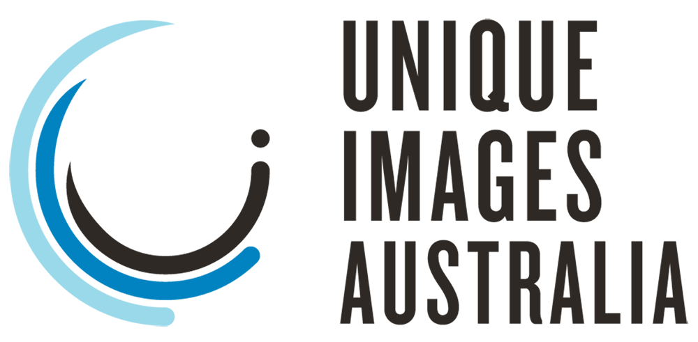 Unique Images Australia