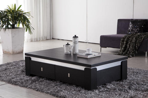 Buy Coffee Table Online in India