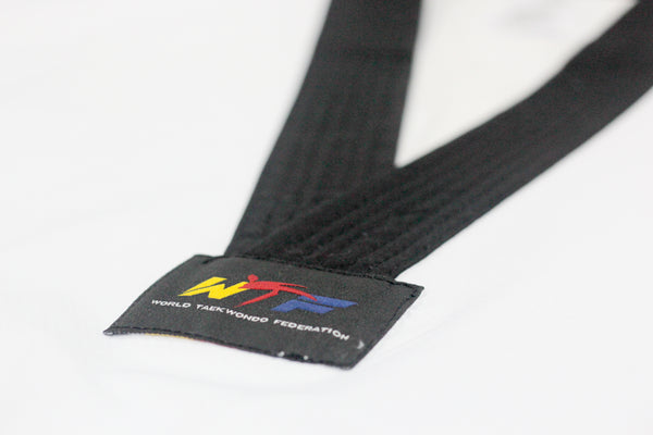 Guide to choosing your Taekwondo uniforms (Doboks) in Singapore