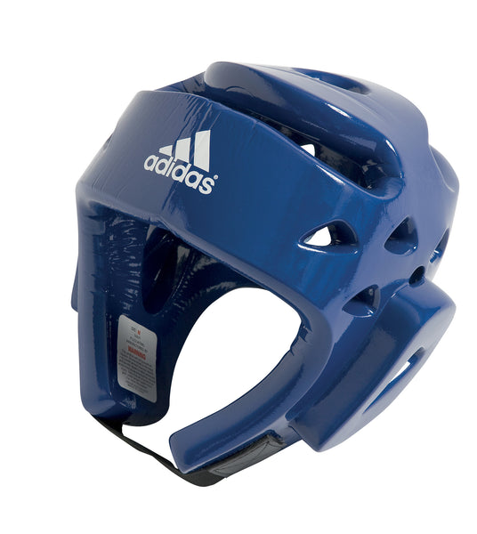 Adidas WTF Approved Head Gear - knghub - 1