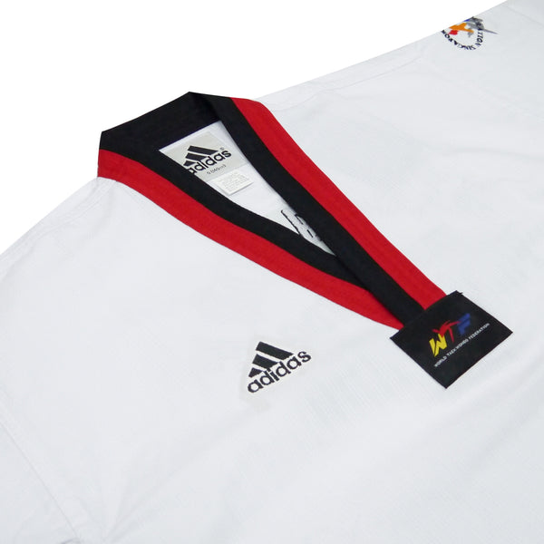 Adidas Champion II Uniform (Poom) - knghub