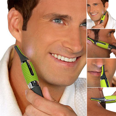Micro Touch Multi trimmer