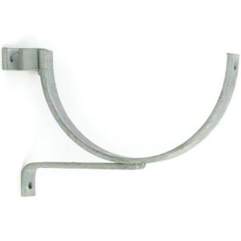 125mm Fascia Gutter Bracket for Fibre Cement