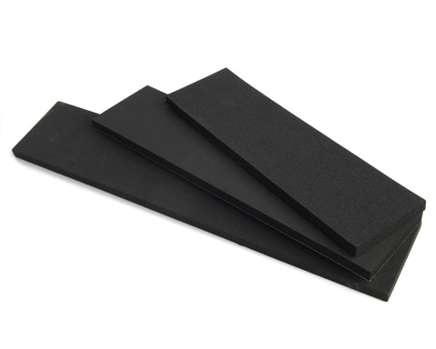 Butyl Gutter Pad, to suit 125mm Gutter